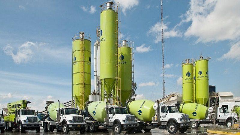 Cementos Argos S.A. perdió demanda y deberá pagar $1.000 millones al Distrito de Barranquilla