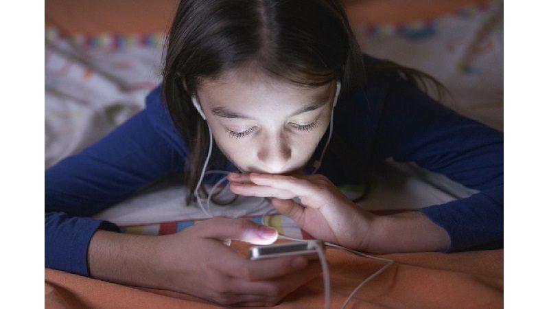 Cinco recomendaciones para cuidar a los niños en las redes sociales