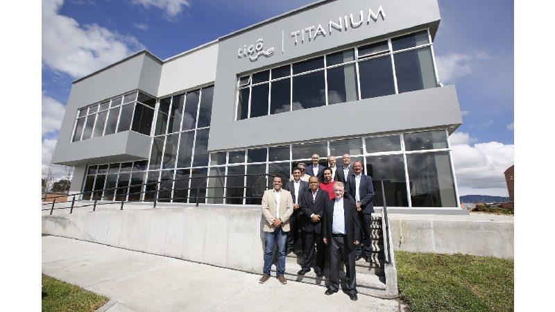 Colombia entra a lista de países con Data Center certificado en Operación Sostenible