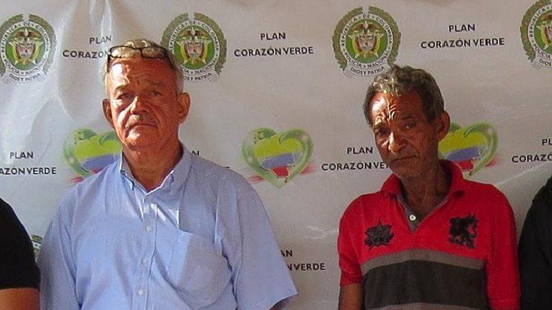 Condenan a 12 años de prisión a líder evangélico y conductor por muerte de 33 niños en Fundación