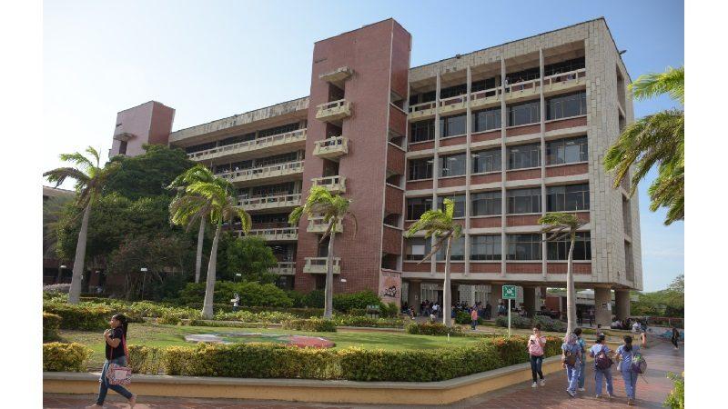 Consejo Superior aprueba presupuesto 2019 para la Universidad del Atlántico