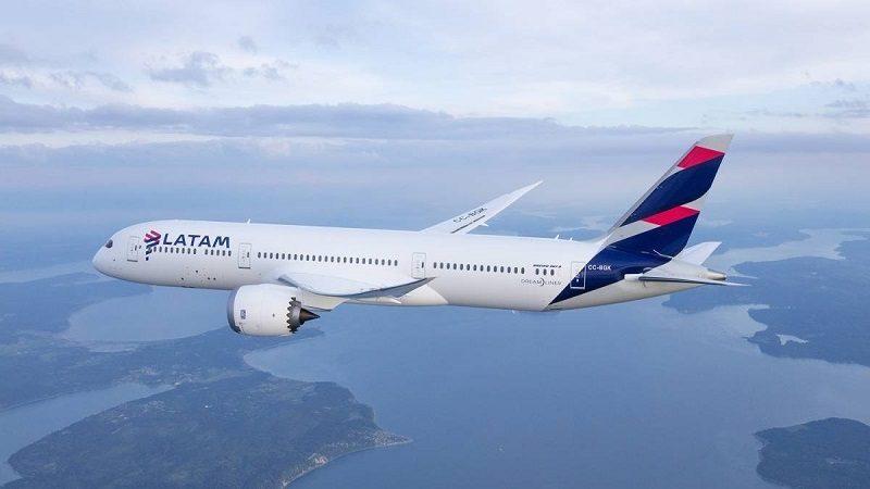 Diez recomendaciones para comprar tiquetes aéreos online y evitar costos adicionales