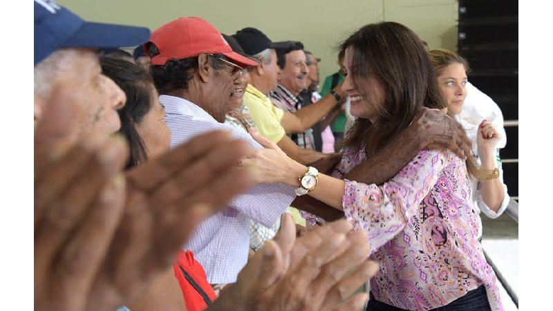Distrito amplió cobertura para el programa de Subsidio Distrital en Barranquilla