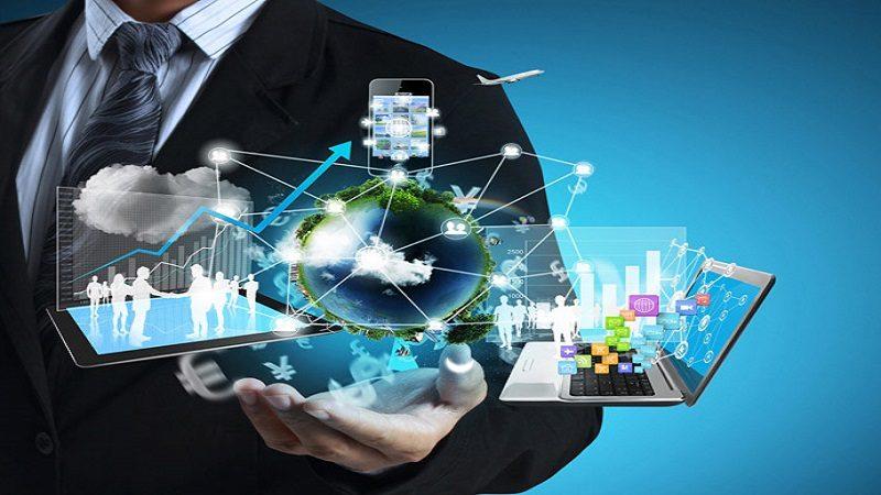 Economía Digital ya representa más del 20% del PIB en todo el mundo