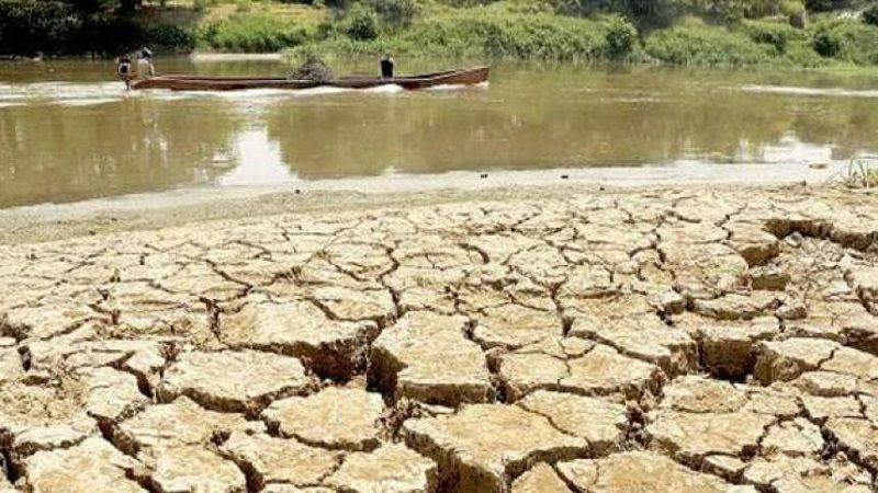 Gobierno articula acciones para enfrentar impacto del fenómeno de 'El Niño'