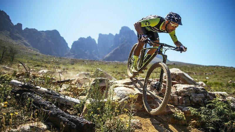 Llega a Colombia la nueva colección de bicicletas Cannondale cargada de innovación y adrenalina