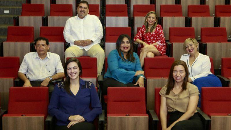 Los profesores con las mejores innovaciones pedagógicas en sus clases, en 2018