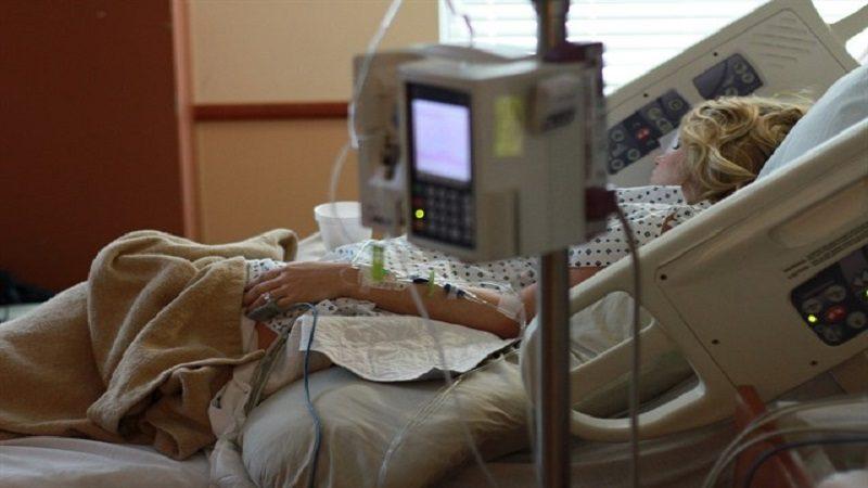 Más de 15.000 personas mayores de 60 años se hospitalizan en época decembrina