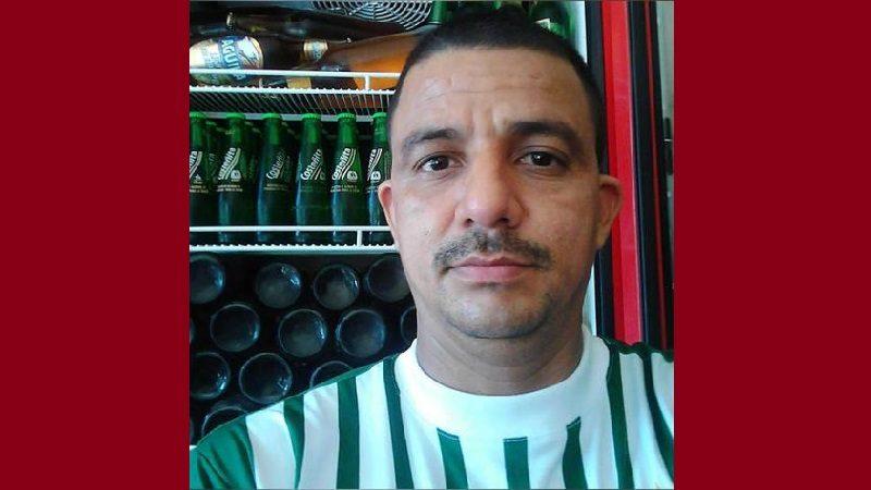 Muere comerciante al accidentarse en su moto, en el municipio de Santo Tomás