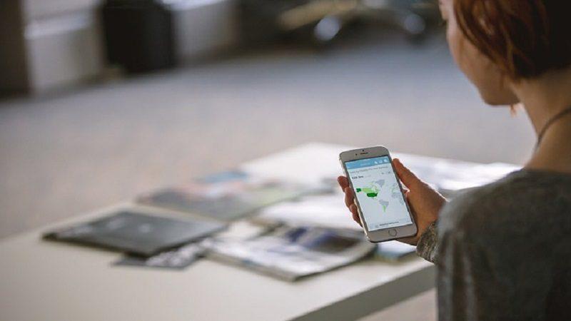 Por qué los colombianos prefieren los planes de telefonía prepago