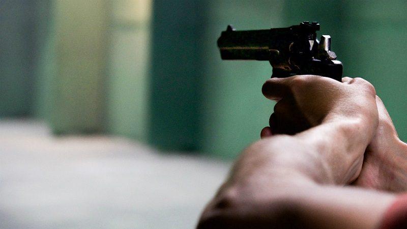 Sigue prohibición de porte de armas en todo el país, hasta el 31 de diciembre de 2019