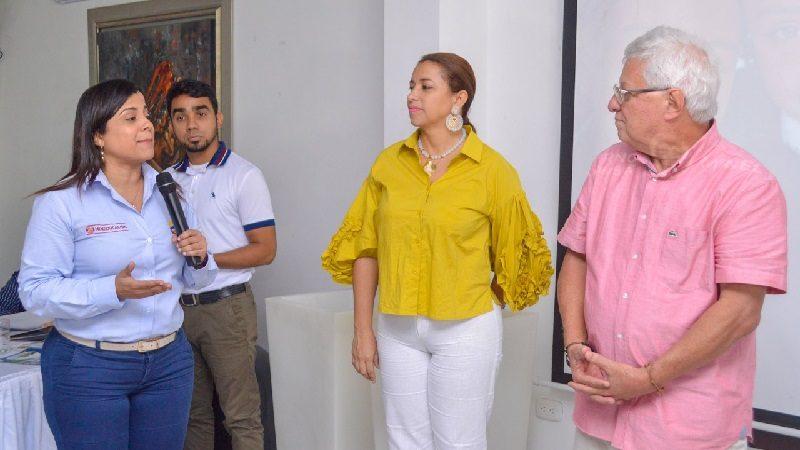 Soledad es el municipio de la región Caribe que más avanza en educación
