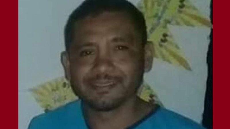 Un muerto a puñal deja riña entre vecino durante Velitas, en Sabanalarga