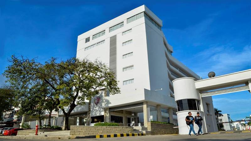 Universidad de la Costa, institución con mayor impacto científico en la Región Caribe