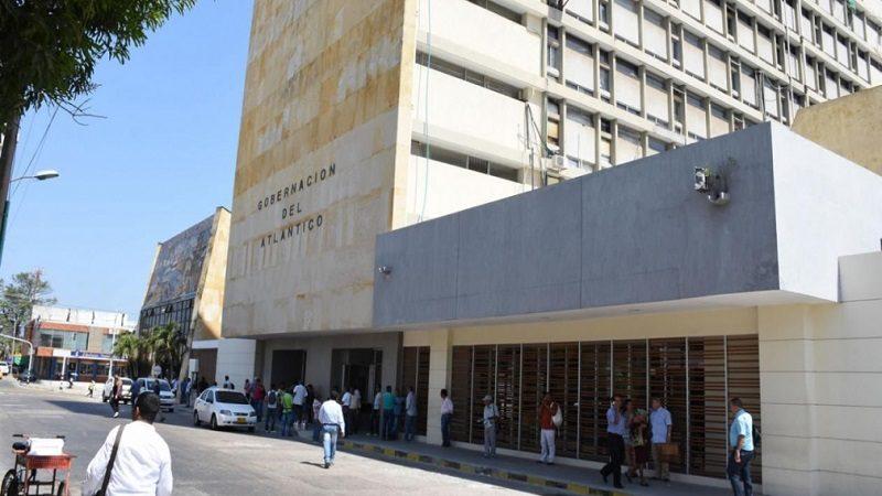 Abiertas inscripciones para participar por más de 2.100 empleos en la región Caribe