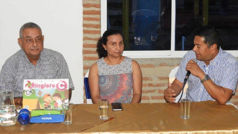 Alcaldía de Malambo activa búsqueda de niños y niñas sin matricular
