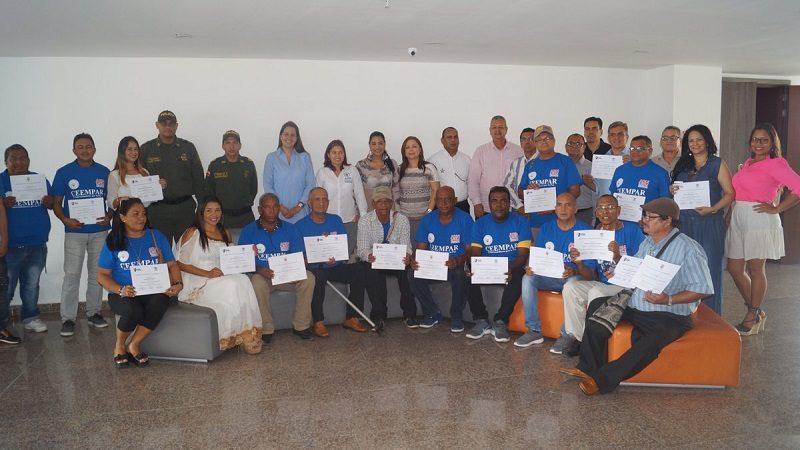 Atlántico, un departamento estratégico para la reconciliación en la región Caribe