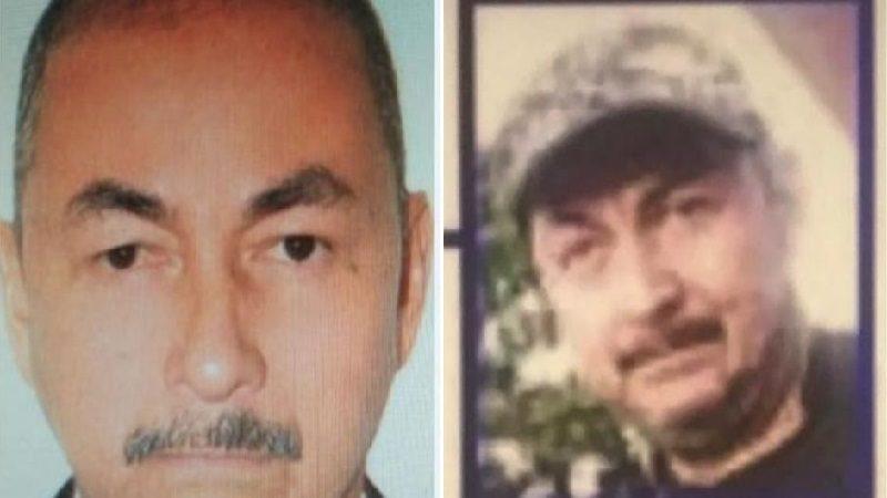 Autor de atentado era de Eln y entrenó a explosivistas en Venezuela