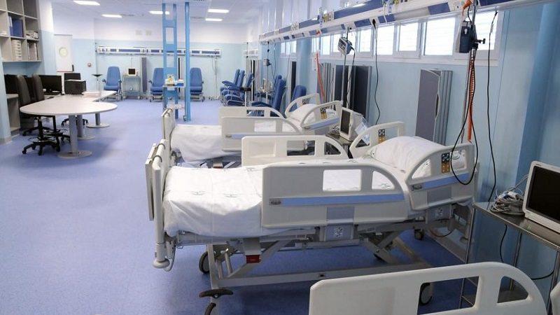 Conozca cómo funciona el triage en el servicio de urgencias