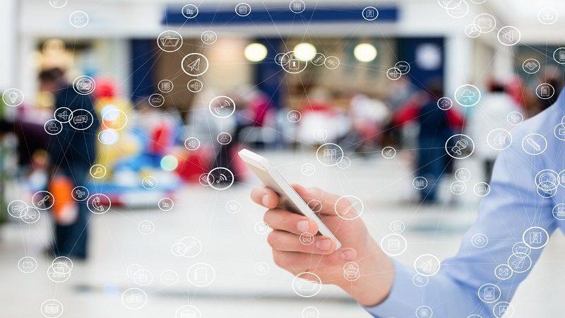 Conozca la nueva red LTE PRO (4.5G) que activa Avantel
