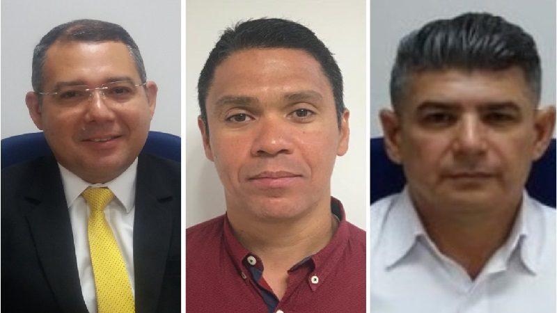 Designan nuevos gerentes de Electricaribe para Atlántico, Magdalena y Cesar