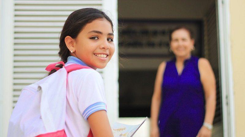 Más de 4 mil jóvenes del Atlántico, potenciales beneficiarios de la beca Generación E Equidad