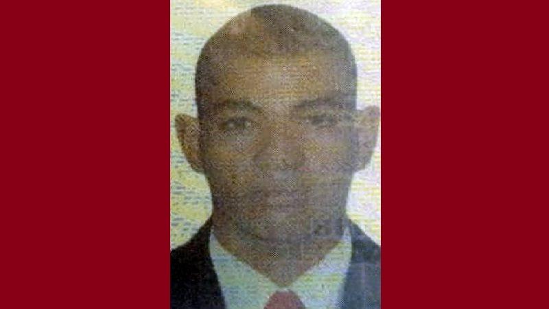 Muere joven de 25 años, tras sufrir accidente de tránsito en vía de Juan de Acosta