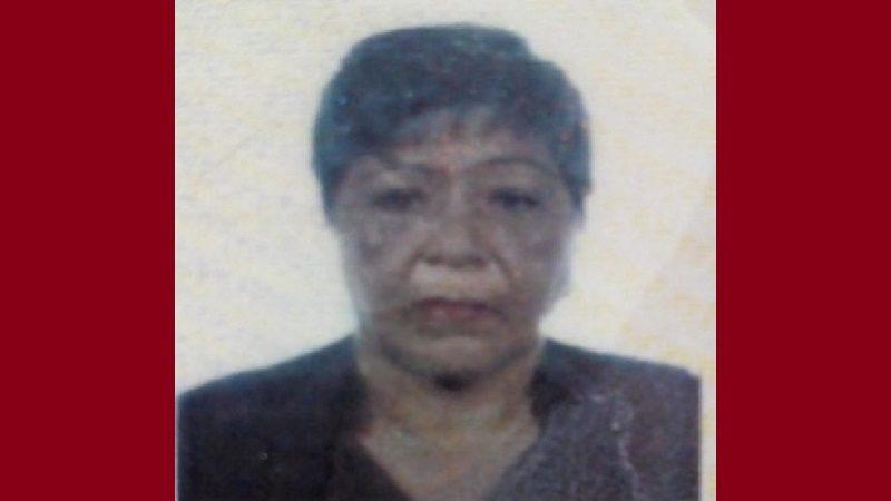 Muere mujer de 78 años durante enfrentamiento de bandas en La Chinita