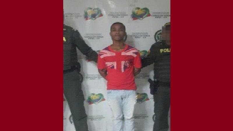 Murió alias 'El Ñato', había resultado herido en el barrio Nueva Colombia