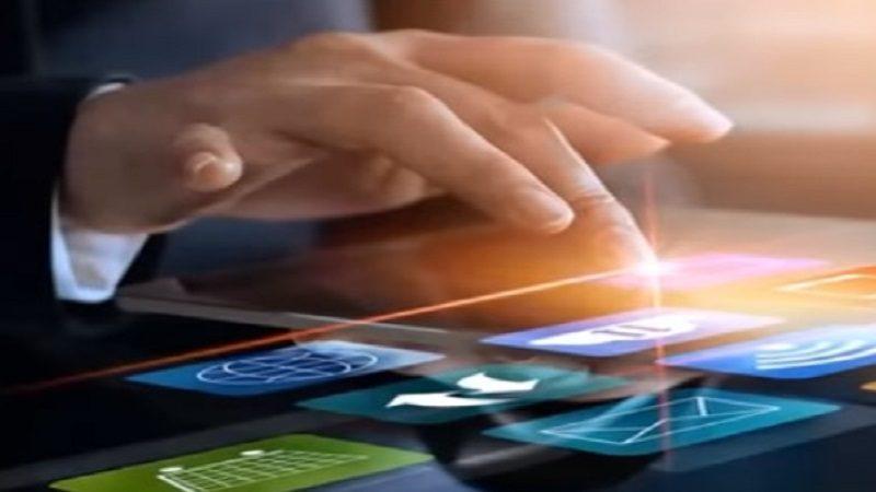 PlacetoPay reportó incremento de más del 31% en transacciones digitales en 2018