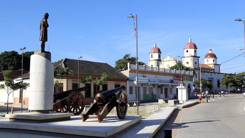 Positivo balance en fin de año en Soledad, reporta Alcaldía