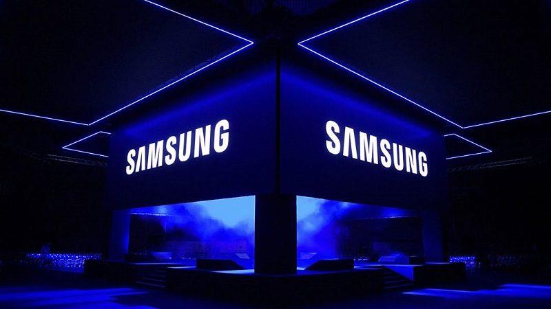 Samsung, entre las 5 marcas más valiosas del mundo