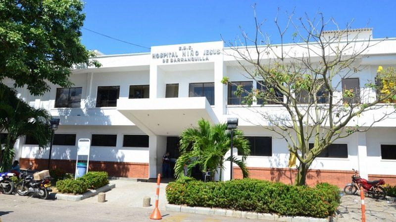 Supersalud busca oxigenar finanzas de hospitales públicos del Atlántico