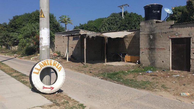 Un muerto y dos capturados dejó ataque a bala en Malambo