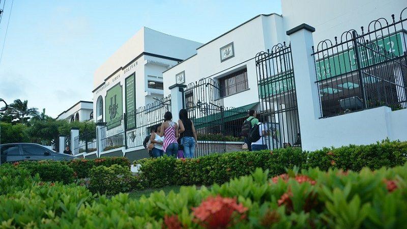 Universidad Simón Bolívar mantiene su liderazgo en el ranking DTI-Sapiens