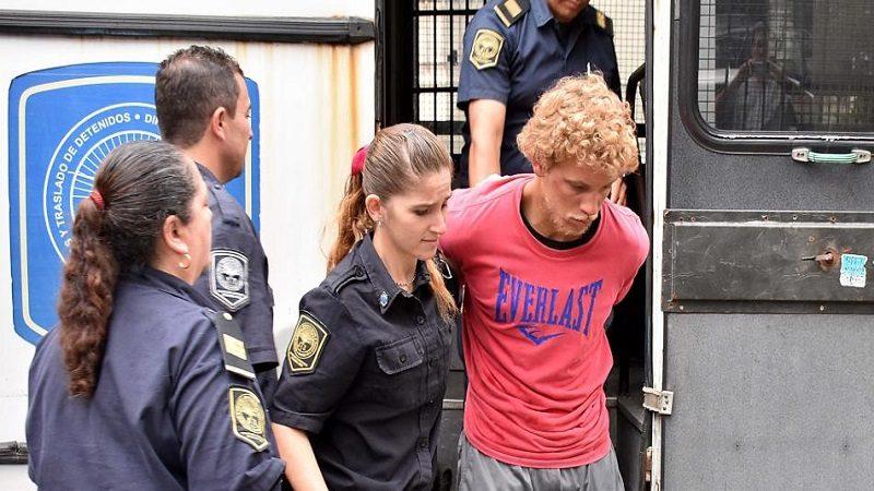 Violación masiva a una niña de 14 años causa conmoción en Argentina