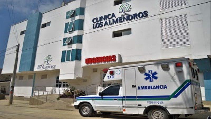Ataque de sicario deja a madre e hija heridas en el barrio Los Robles de Soledad