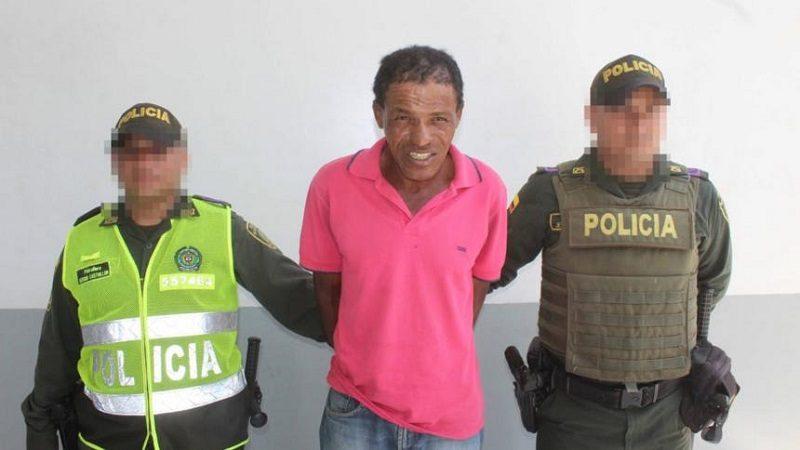 Cae hombre señalado de robar bicicletas a niños en el suroccidente de Barranquilla
