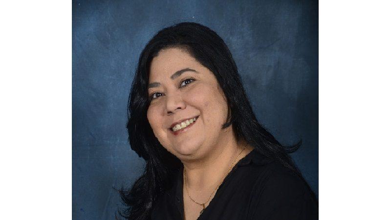Lilia Campo Ternera, nueva directora del Centro de Investigación e Innovación Social José Consuegra Higgins de Unisimón