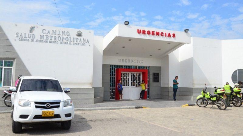 Otra masacre en Barranquilla asesinan a tres hombres en el barrio Siete de Abril