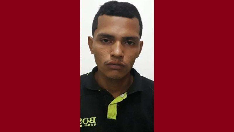 Un muerto y tres heridos deja ataque de sicarios en el barrio Costa Hermosa de Soledad