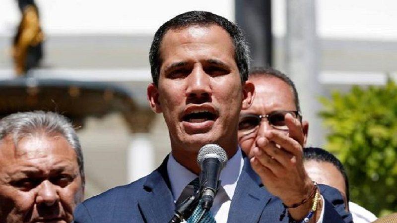 Vencido el ultimátum, Guaidó recibe espaldarazo de países europeos