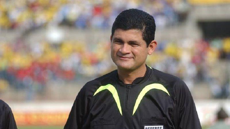 Óscar Julián Ruiz ya había sido denunciado por acoso sexual