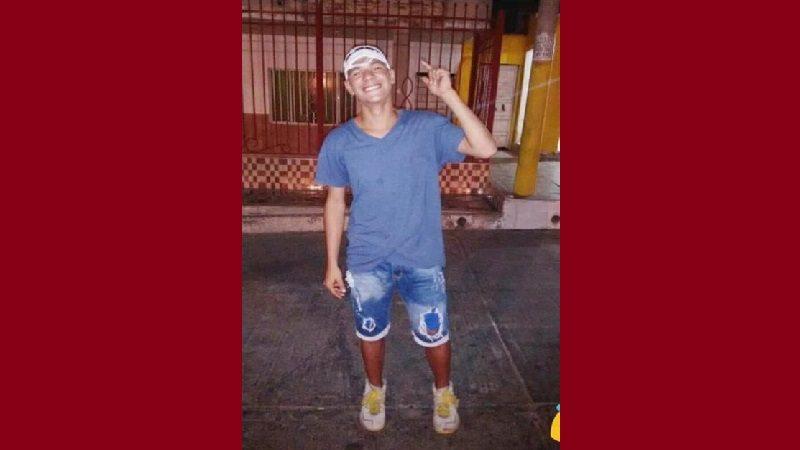 Barrista de Junior murió arrollado cuando regresaba del clásico costeño en Santa Marta