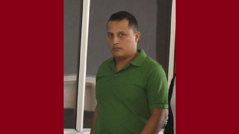 Capturan a cabo del Ejército en Riohacha por presunto abuso a una menor