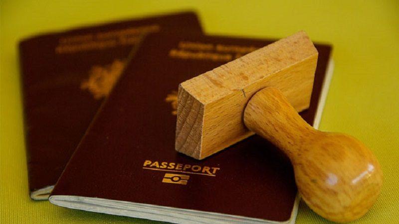 Con Emiratos Árabes, ya son 93 los países que no exigen visa a colombianos