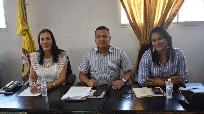 Concejo de Malambo fue convocado a sesiones extraordinarias