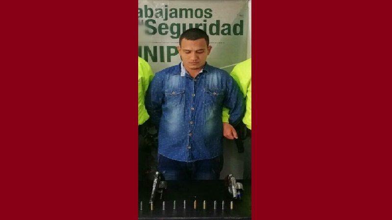 De tres tiros asesinan a hombre que tenía detención domiciliaria, en Soledad