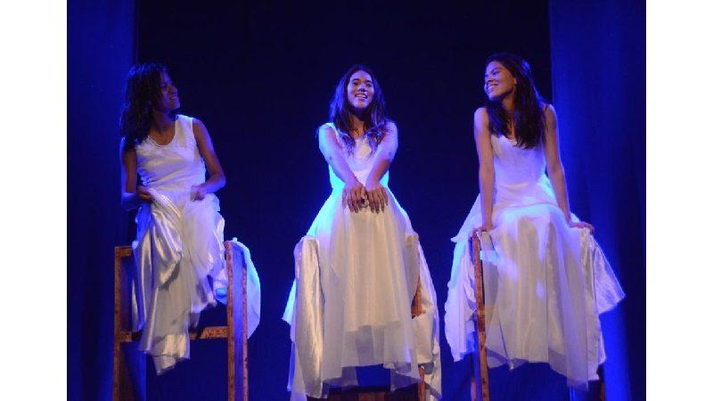 Del 27 al 30 de marzo, Muestra Distrital de Teatro 2019 en homenaje a 'Nito' Montaño