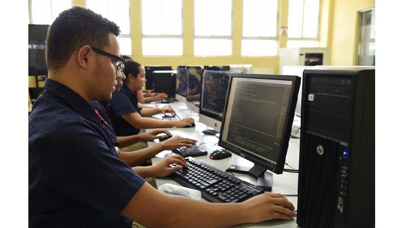 El SENA cuenta con más de 12 mil cupos para estudiar virtualmente